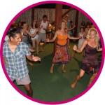 Evening-dances-1
