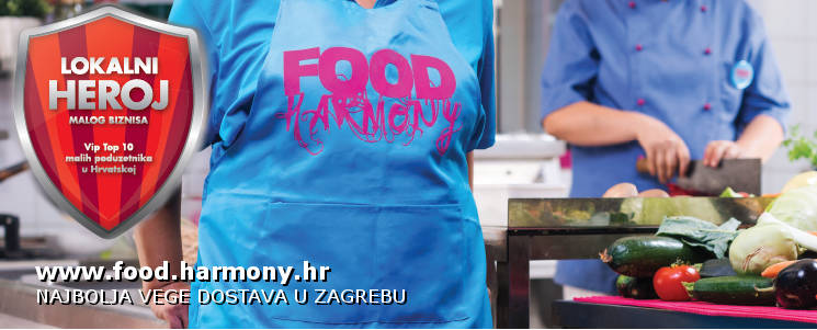 food-harmony-hr-vip-banner