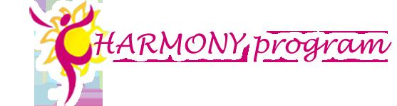 Harmony program
