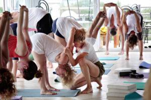 seminars_iyengar-yoga_1