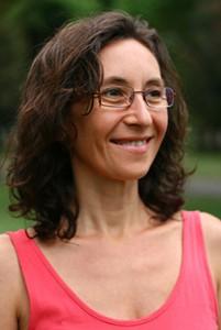 Margareta01a
