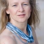 Alicja Sonya Bednarek (1)