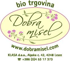 logo_dobramisel_bio trgovina
